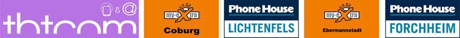 TBTcom-Logo-AlleShops-900pxBreite