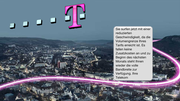 telekom-giganetz-montage