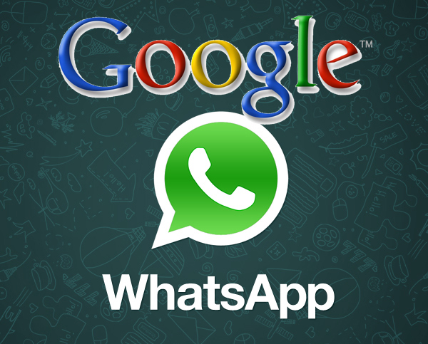 google-whatsappmontage